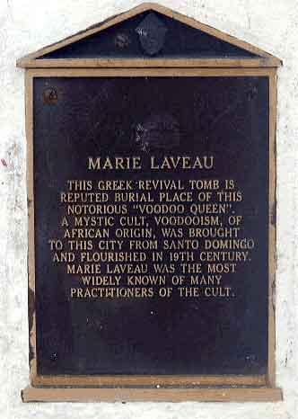 tomb-of-marie-laveau.jpg